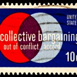 Collective Bargaining Issue