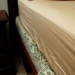 MoneyMattress