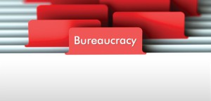 Bureaucracy_HomepageHero_20150105